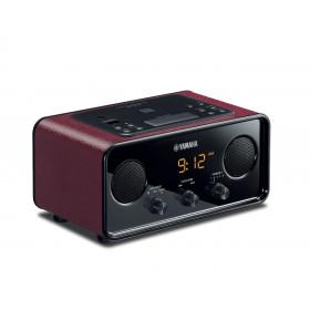 Yamaha/ TSX-B72 Bluetooth Compact Radio System