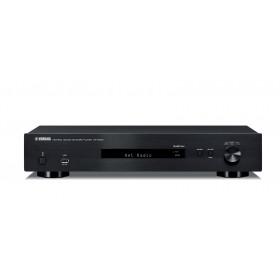 Yamaha NPS303 Music Streamer