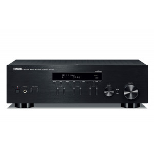 Yamaha RN303 Network Stereo Receiver