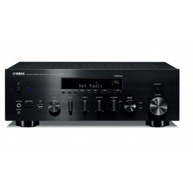 Yamaha RN803 Network Stereo Receiver