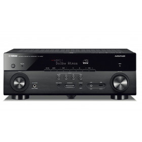 Yamaha RXA-680 7-Channel A/V Receiver