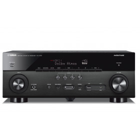 Yamaha RXA-780 7-Channel A/V Receiver