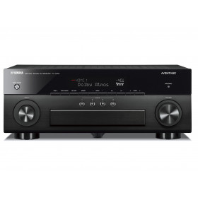 Yamaha RXA-880 7-Channel A/V Receiver