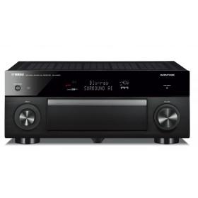 Yamaha RXA-1080 7-Channel A/V Receiver