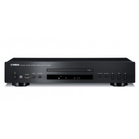 Yamaha CD-S300 CD Player