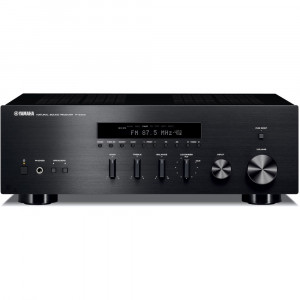 Yamaha RS300 Stereo Receiver