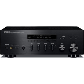 Yamaha RS700 Stereo Receiver