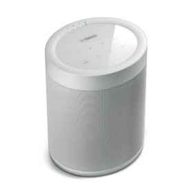 Yamaha/ WX-021 MusicCast 20 Wireless Speaker