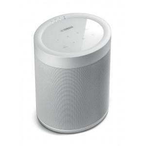 Yamaha/ WX-021 MusicCast 20 Wireless Speaker