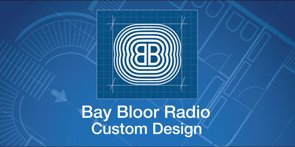 Bay Bloor Radio - Toronto\'s Audio Video Store | Bay Bloor Radio ...